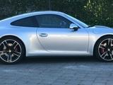 Porsche Sport Classic 20