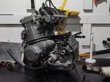 Kawasaki ZZR600 ZZR600