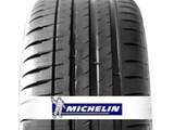 Michelin 225 50 R 18 99Y