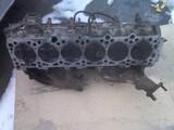 volvo d6 2.4 diesel