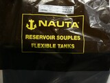 Nauta 915 150 - 95L
