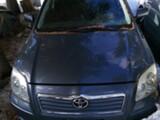 Toyota Avensis 2,2D4D