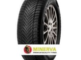 Minerva 225 60 R16 102H