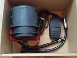 Movix 900w