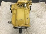 Rexroth A10V O 71 DFR1 31L