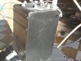 RCI I gallon