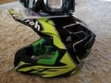 Airoh  Helmet Twist