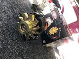 Powermaster 57861