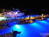 OceanLED Vedenalainen valaistus