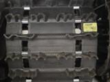 Yamaha Sidewider X-TX uusi telamatto