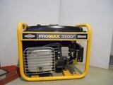 Briggs Stratton Promax Series