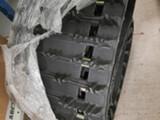Camoplast 15-IN. X 128-IN. X 1.50-IN. -