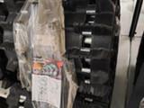 Camoplast  Freeride 36x345 2,52 38mm
