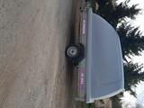 JC-trailer 33L 33l