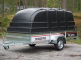 TRAILFINE TF 3250