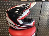 BELL helmet MOTO-9 Spark