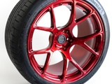 BC Forged RZ05