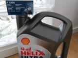 Shell Helix 10w-60