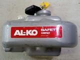 AL-KO Safety Compact Caravan