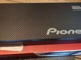 Pioneer TS-WX70DA