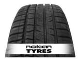 Nokian 235 80 R17 120R