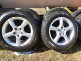 Xtreme Wheels VW