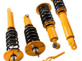 coilover skyline