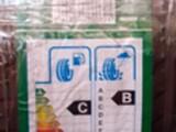 Muu Merkki Autogreen
