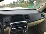 Volvo s60 Osat
