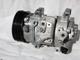 Toyota ilmastointikompressori