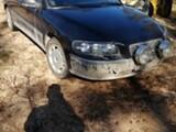 Volvo osina 2.5 tdi