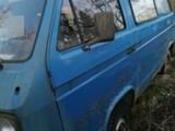 Volkswagen  Lt3