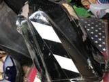 Kawasaki Mx 125