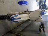 Yamaha  YZF 250 2008