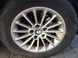 BMW STYLE 48
