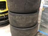 Dunlop Slicksit 265-660 R18
