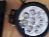 Lumise Power x80 w lisä nyt