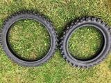 Dunlop dunlop Geomax mx