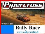 Pipercross 16e Misab 5e RedTop