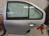 VW BORA  1,6