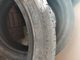 Michelin 2kpl k Michelin radial X