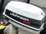 Johnson 50