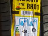 Muu Merkki Rotalla 205 50 R16