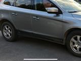 GT Radial Champiro vp1