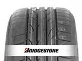 Bridgestone 245 50 R 17 99W