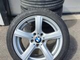 Goodyear BMW