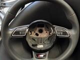 Audi A4 A5