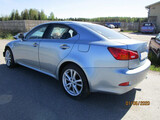 Lexus IS220d -08