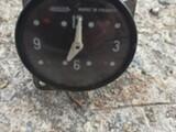 Jaeger kello