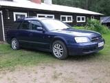 Subaru Legacy 2.0 AWD 2000